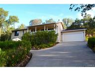 17760 Foothill Court Hidden Valley Lake CA, 95467