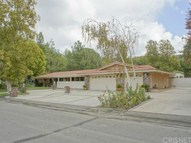 26120 Sand Canyon Road Canyon Country CA, 91387