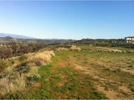 48 Lake Vista Drive Bonsall CA, 92003