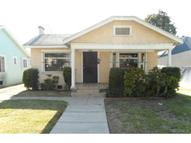 2937 Edgehill Drive Los Angeles CA, 90018