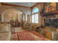 27013 Cliffie Way Canyon Country CA, 91387