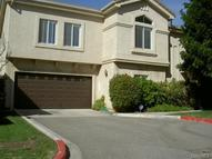 13654 Dronfield Avenue Sylmar CA, 91342