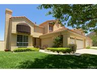 3 Bella Caterina Lake Elsinore CA, 92532