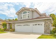 761 Trotter Court Walnut CA, 91789