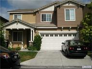 22 Freeman Lane Buena Park CA, 90621