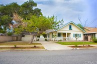 511 Belleview Avenue San Dimas CA, 91773