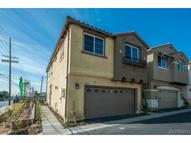 13275 North Jacob Lane Sylmar CA, 91342