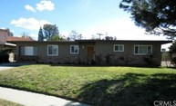 825 West Sharon Road Redlands CA, 92374
