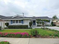 11527 Groveland Avenue Whittier CA, 90604