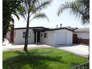 546 North Anita Avenue Oxnard CA, 93030