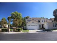 2624 Mill Lane Fullerton CA, 92831