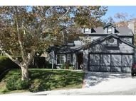 28639 Winterdale Drive Canyon Country CA, 91387