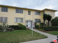 4030 Abourne Road Los Angeles CA, 90008