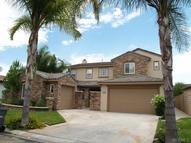22937 Banbury Court Murrieta CA, 92562