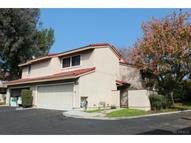 4612 Canyon Park Lane La Verne CA, 91750