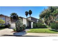 15891 Mills Circle Westminster CA, 92683