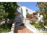8577 Rugby Drive West Hollywood CA, 90069