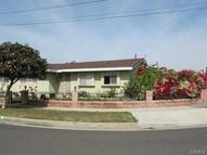 10025 Potter Street Bellflower CA, 90706