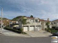 29110 Singing Wood Drive Santa Clarita CA, 91390