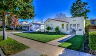 334 South Orange Avenue Brea CA, 92821