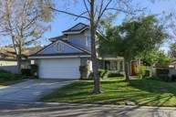 1738 Cambridge Circle Redlands CA, 92374