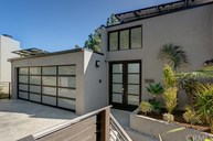 5698 Holly Oak Drive Los Angeles CA, 90068