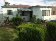 10238 Pinehurst Avenue South Gate CA, 90280