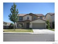 13883 Colorado Lane Victorville CA, 92394