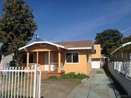2525 Poplar Place Huntington Park CA, 90255