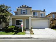 13838 Moonstone Way Gardena CA, 90247