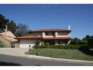 19735 Camino Arroyo Walnut CA, 91789