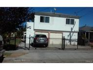 4031 West 107th Street Inglewood CA, 90304