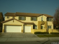 6639 Wells Springs Street Eastvale CA, 91752