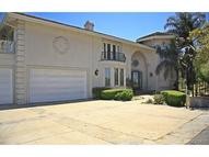 3556 Multiview Drive Los Angeles CA, 90068