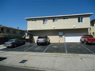 7933 Brimfield Avenue Panorama City CA, 91402
