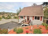 668 Huntington Road Cambria CA, 93428
