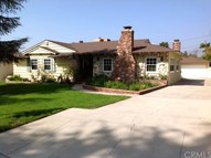 8313 Calmosa Avenue Whittier CA, 90602