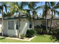 3517 Independence Avenue South Gate CA, 90280
