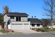 3971 Greenwood Street Thousand Oaks CA, 91320