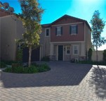 8029 Southpoint Street Chino CA, 91708