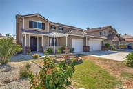 12649 Mesa View Drive Victorville CA, 92392