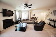 809 Dylan Drive Upland CA, 91784