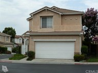 590 Yarrow Drive Simi Valley CA, 93065