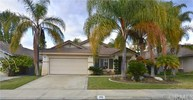 1551 Manor Lane Glendora CA, 91741