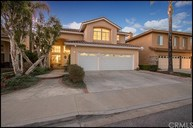 27 Saddleridge Aliso Viejo CA, 92656