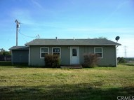 3132 3130 Claremont Drive Oroville CA, 95966
