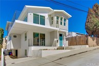 653 10th Hermosa Beach CA, 90254