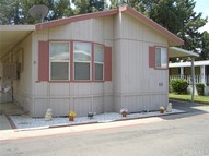 1425 Cherry Avenue #113 Beaumont CA, 92223
