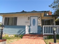3608 Walnut Avenue Manhattan Beach CA, 90266