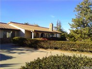 9770 Buttemere Road Phelan CA, 92371